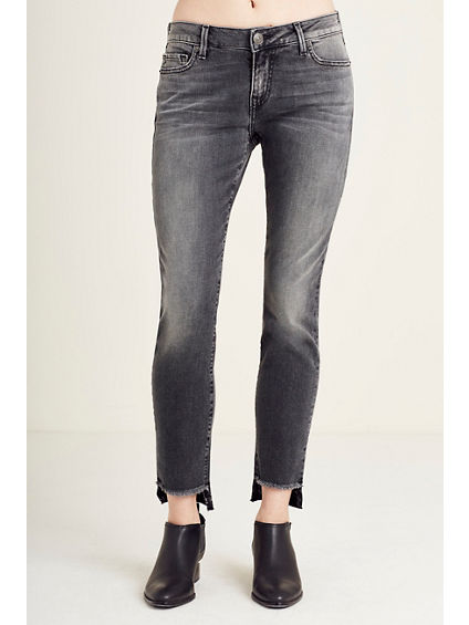 Designer Jeans for Women | True Religion