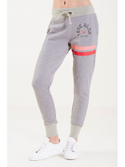 HAND PICKED RETRO JOGGER WOMENS SWEATPANT