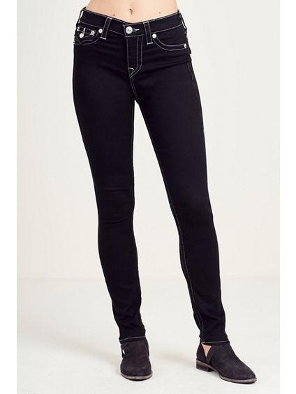 Designer Jeans for Women | Last Stitch True Religion