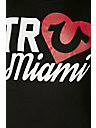 TRUE LOVES MIAMI WOMENS T-SHIRT