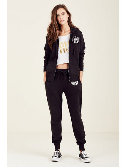 CLASSIC WOMENS JOGGER