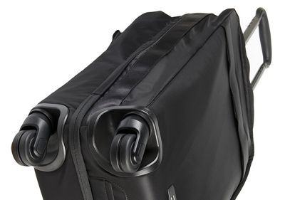 TUMI Innovation Image Icon - tumiEasyGlide