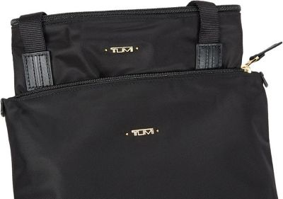 TUMI Innovation Image Icon - tumiFoldable
