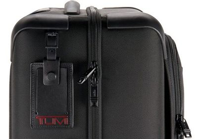 TUMI Innovation Image Icon - tumiOmegaClosure