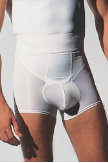Body Shaper® Boxer Brief