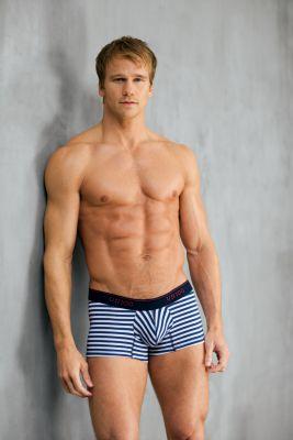 Unico ® Short Sailor Boxer