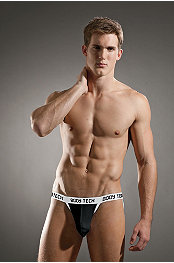 Body Tech® Maximizer Jockstrap