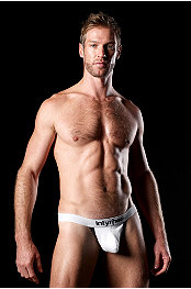 Intymen® Fill-It Jockstrap