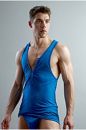 Body Tech® Core Tank