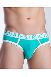 Private Structure® Spectrum Mini Brief