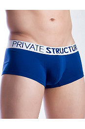 Private Structure® Spectrum Trunk