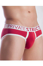 Private Structure® Spectrum Contour Brief