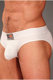 Cocksox® Cx Active Brief