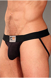 Cocksox® Cx Active Jockstrap
