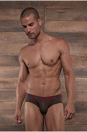 C-IN2® Pop Colors Low Noshow Profile Brief