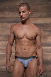 C-IN2® Pop Colors Street Jock