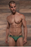 C-IN2® Pop Colors Sport Brief