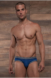 C-in2® Zen Color Slider Brief