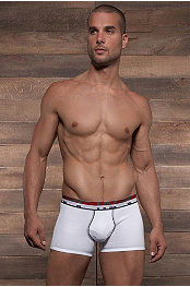 C-in2® Grip Compression Boxer Brief