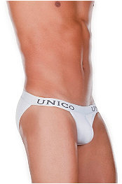 Unico® Carribean Bikini