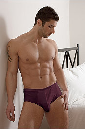 Contour® Privé Full Brief
