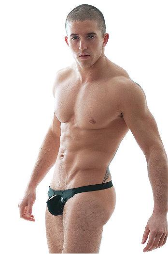 GBGB® Ballz Slingshot Erotic Underwear for Men | UnderGear