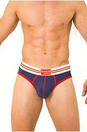Baskit® Active Brief