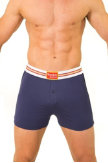 Baskit® Active Boxer Shorts