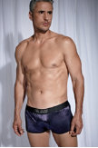 Andres Velasco® Midnight Trunk