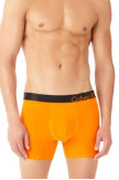 Calvin Klein® Bold Cotton Boxer Brief