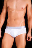 Urban Basic Zenia Brief