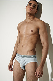 Body Tech® Fog Brief