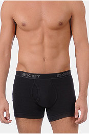 2(X)Ist® Essentials 3Pk Boxer Brief