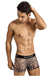 Clever® Tribal Trunk