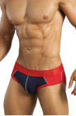 Zylas® Contrast Brief