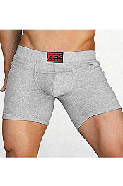 Jack Adams® Trainer Boxer Brief