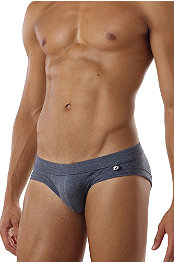 Intymen® Lounge Brief
