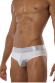 Intymen® Shine Brief