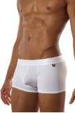 Intymen® Sports Block Trunk