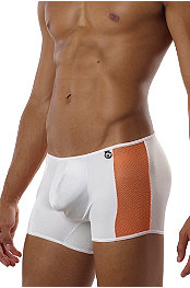 Intymen® Mesh Edge Trunk