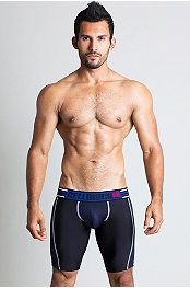 CellBlock 13® Fugitive Boxer Brief