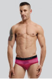 Go Softwear® B-Erotic Tease Brief
