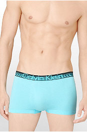 Calvin Klein® Concept Cotton Trunk