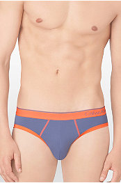 Calvin Klein®  One Micro Hip Brief