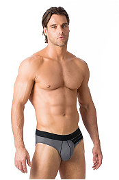 Gregg Homme® Emphasis Brief