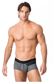 Gregg Homme® Emphasis Trunk