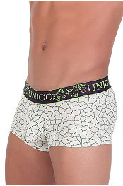 Unico® Relieve Trunk
