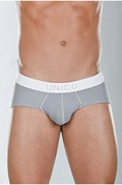 Unico® Ideal Brief