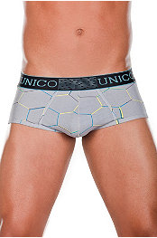 Unico® Urban Signo Trunk