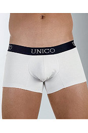 Unico® Fuente Boxer Brief